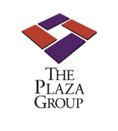 the plaza group